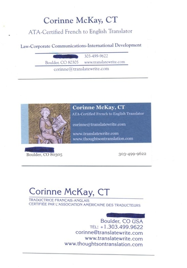 i use each of these cards for different purposes the plain cards on top are inexpensive about 50 for 500 to produce and they have my specializations - Inexpensive Business Cards