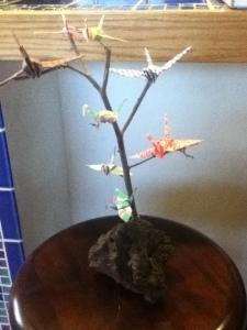 cranetree