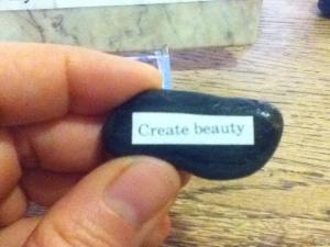 createbeauty
