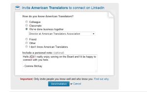 ATA_LinkedIn