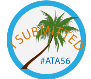 ATA56-submitted