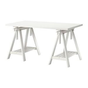 linnmon-finnvard-table-white__0209291_PE362856_S4